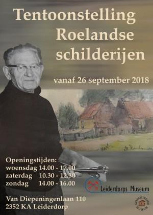 2018-9-29-roelandse-poster