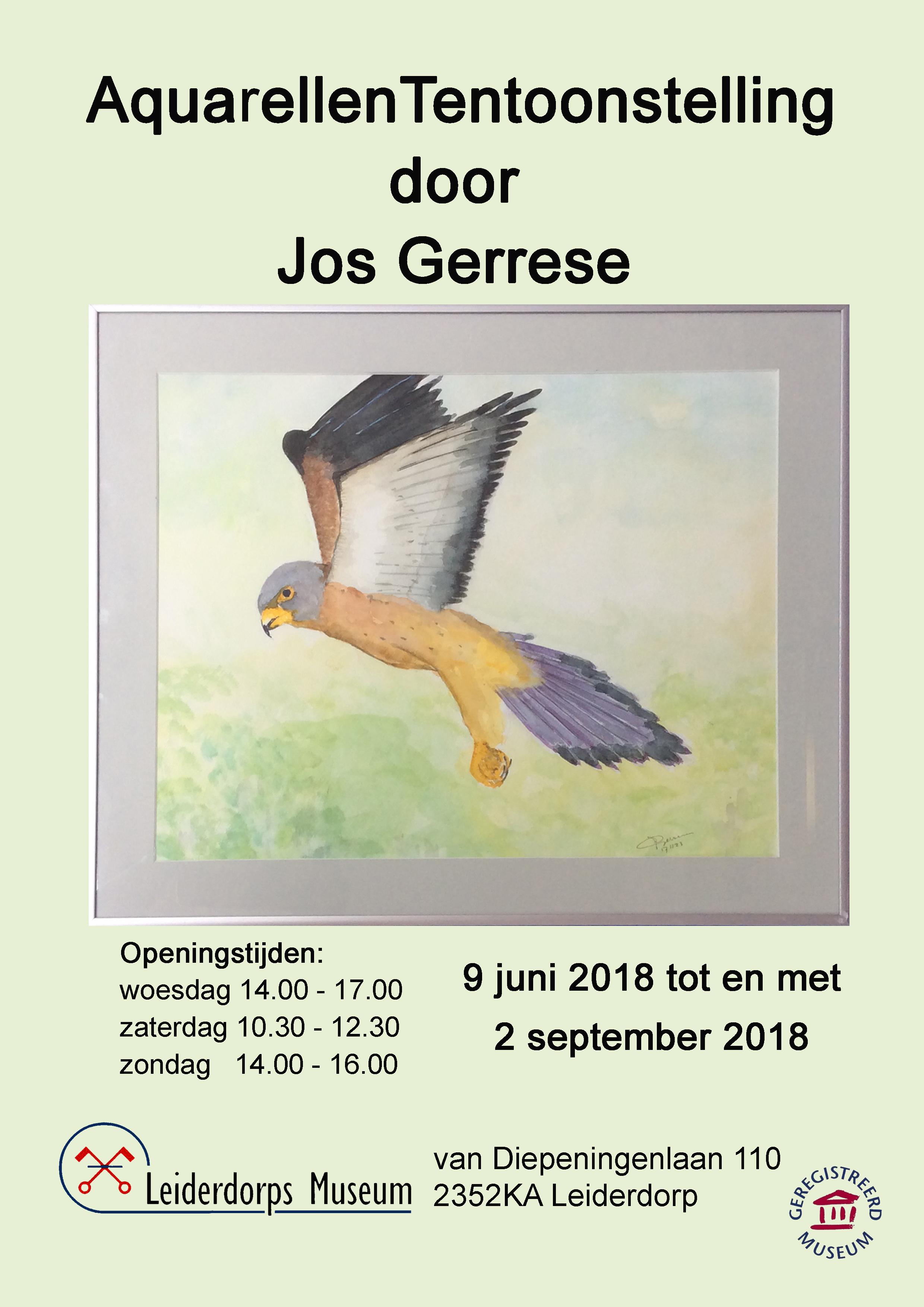 poster-vogel-jos